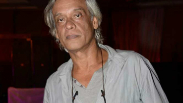 Heroes don't want to work with me as my films are about softer men: Sudhir Mishra