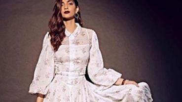 Sonam Kapoor, Dulquer Salmaan starrer 'The Zoya Factor' to release on this date