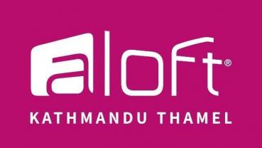 Aloft Kathmandu Thamel partnered with Alliance Française Kathmandu