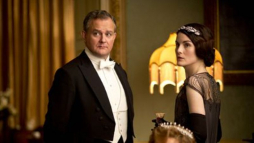 'Downton Abbey' film ties up lots of loose ends: Robert James-Collier