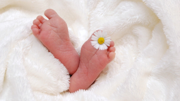 Czech doctors deliver baby girl 117 days after mother's brain-death
