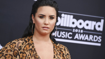 Demi Lovato deletes Twitter account over 21 Savage backlash