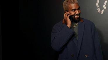 Kanye West resolves fan's 'Life of Pablo' lawsuit