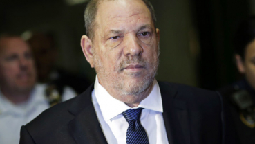 Trial of Harvey Weinstein may last up to two months
