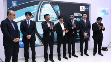 Suzuki for environment friendly and affordable cars
