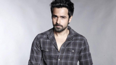 Find it exhausting to be a stereotypical hero: Emraan Hashmi