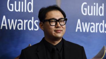 'Parasite,' 'Jojo Rabbit' win top Writers Guild Awards
