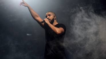 With 208th song on Hot 100 chart, Drake sets new record