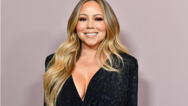 Former nanny files lawsuit against Mariah Carey