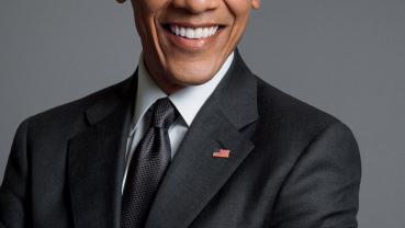Barack Obama's favourite show is 'Fleabag', 'Irishman', 'Parasite' make it to his film list