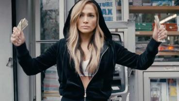 It was a bit of letdown: Jennifer Lopez opens up on Oscar snub