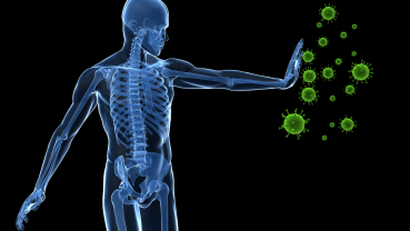 3 Ways to boost Your Immune System to fight COVOD-19