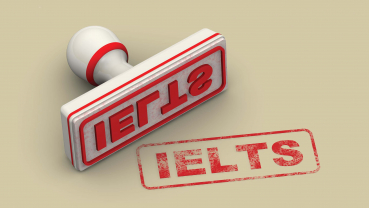 Tips for scoring high on the IELTS reading section
