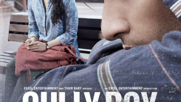 Maybe we'll get it this time: Ritesh Sidhwani on 'Gully Boy' Oscar campaign