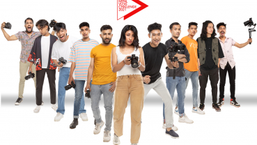 11 Finalists announced for Nepal Vlog Challenge