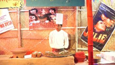Punjabi food festival 'Happy Singh Da Dhaba' at Soaltee Crowne Plaza