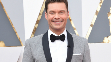 'American Idol' to continue despite coronavirus pandemic, says host Ryan Seacrest