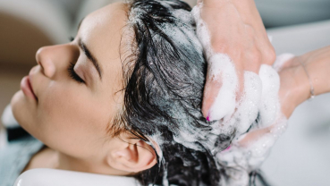 Tips to prevent hair fall