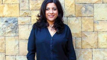 Fear of speaking out, irrelevance: Anurag, Zoya, Dibakar list what scares artists