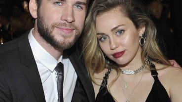Liam Hemsworth's sister-in-law opens up about his split with Miley Cyrus