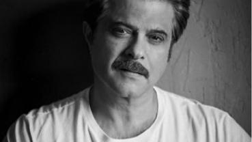 Anil Kapoor: Don't misuse social media for sensationalism