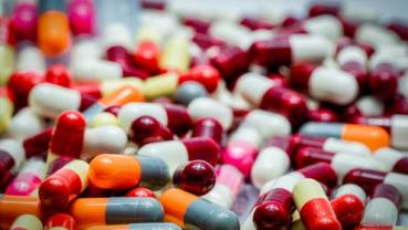 Proper use of antibiotics