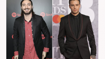 Stuck at home, Alesso and Liam Payne still film music video