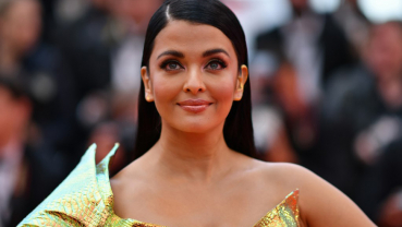 Looking forward to working with Mani Ratnam: Aishwarya Rai Bachchan