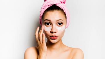 5 Home remedies to get rid of dark circles
