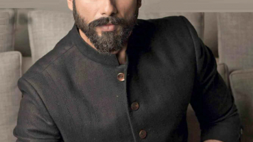Had thought about trying something else as my films weren't doing well: Shahid