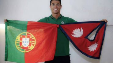 Happy Birthday Cristiano Ronaldo: Five facts about him that you may not know yet (with  video)