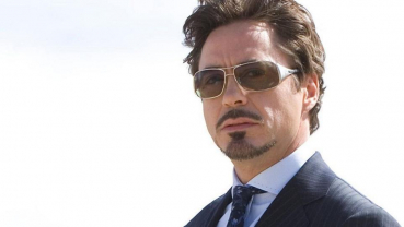 Robert Downey Jr shares first poster of 'Dolittle' ahead of trailer release