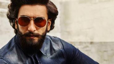 Ranveer Singh in talks to play comicbook superhero 'Nagraj', Karan Johar to produce