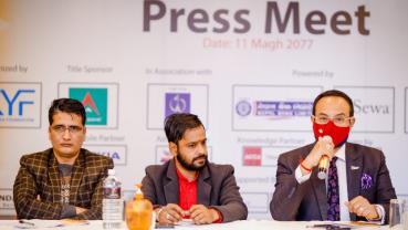'Kitab Jatra' gearing up for its third edition