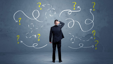 Eight straight forward ways to crack your decision making dilemma