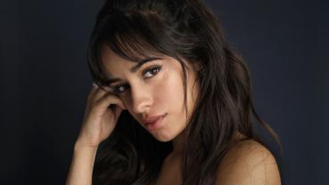Camila Cabello, Post Malone's music producer Andrew Watt tests positive for coronavirus