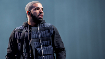 Drake releases two new songs 'When to Say When' and 'Chicago Freestyle'