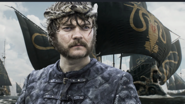 'Game of Thrones' ending was perfect: Pilou Asbaek