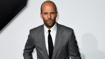 Jason Statham thanks stuntmen, calls them 'unsung heroes'