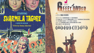 Gearing up for 'Film Southasia 2019'