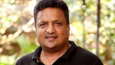 Sanjay Gupta to adapt 'India's first graphic novel' 'Rakshak'