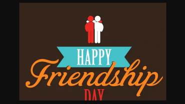 Friendship Day 2021: Three friendships that changed how we think about world