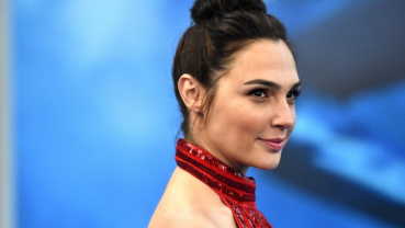 Gal Gadot launches production firm; to star in its first outing 'Irena Sendler'