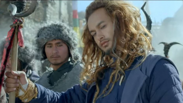 'Hatti Dhungama' released