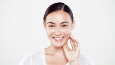 4 ways to keep your skin healthy this winter