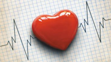 7 Things you should do to take care of your heart