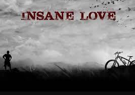 Insane lover