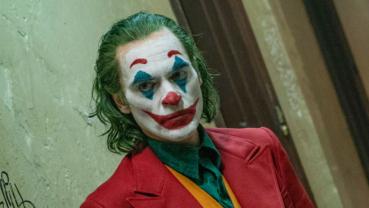 We're open: Todd Phillips on 'Joker' sequel