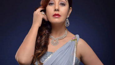 Happy birthday Karishma Manandhar: Five facts about her that you may not know yet