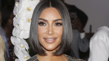 Kim Kardashian West sells stake in beauty brand for $200M